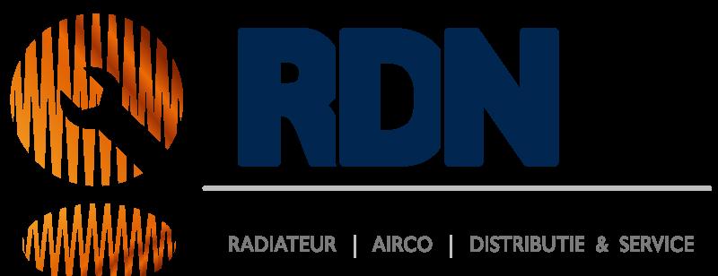 RDN - Radiateuren Distributie Nederland