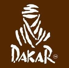 1312381523_dakar (1)