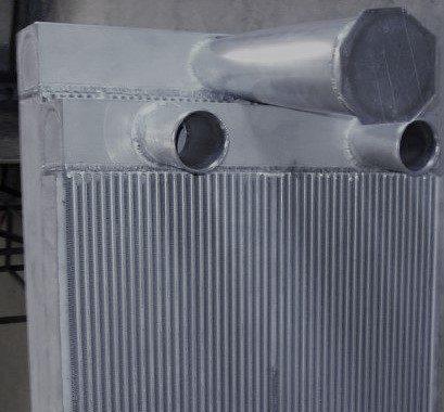 interkoeler 1